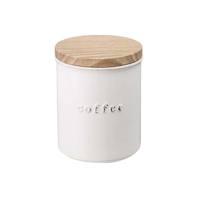 yamazaki-bote-de-ceramic-coffee-tosca-1