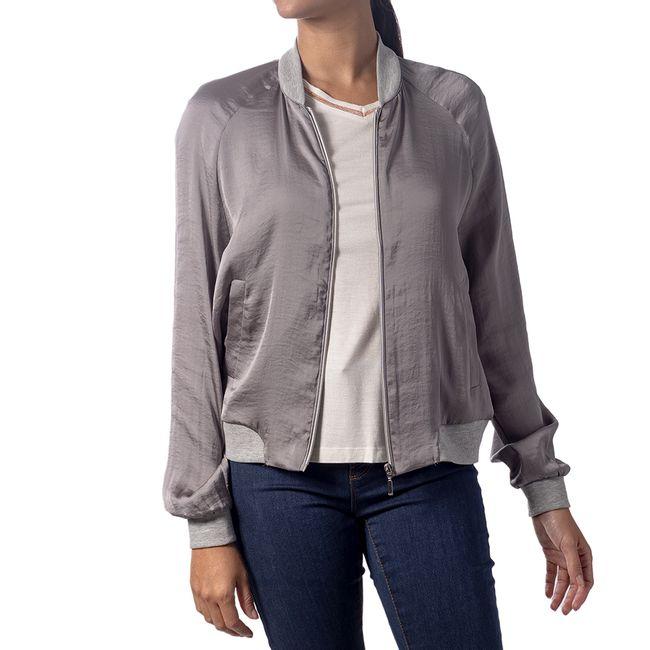 vero-moda-chaqueta-bombrer-frost-gray-10169393-1