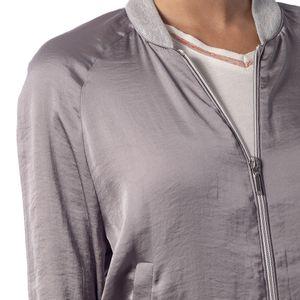 vero-moda-chaqueta-bombrer-frost-gray-10169393-2