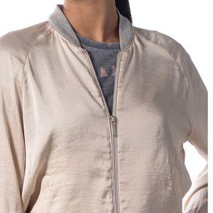 vero-moda-chaqueta-bomber-oatmeal-10169393-3