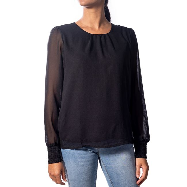 vero-moda-blusa-rose-black-10189837-1