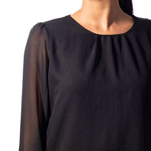 vero-moda-blusa-rose-black-10189837-2