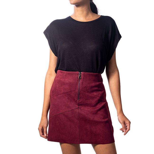 vero-moda-falda-dina-short-zinfandel-10188985-1