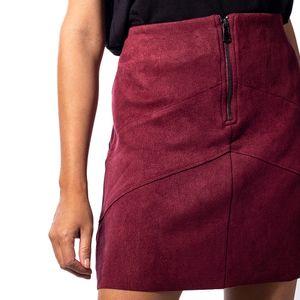 vero-moda-falda-dina-short-zinfandel-10188985-2