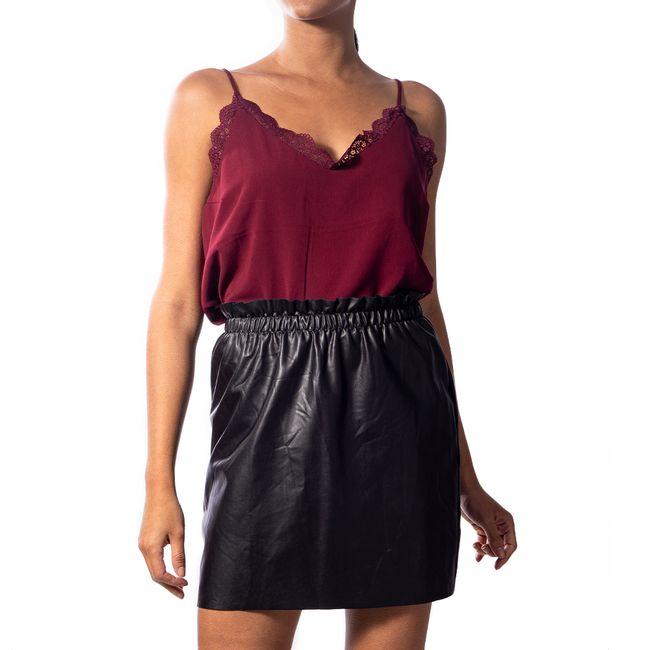 vero-moda-falda-fix-pu-black-15142230-1