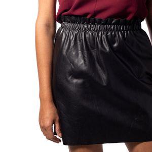 vero-moda-falda-fix-pu-black-15142230-2