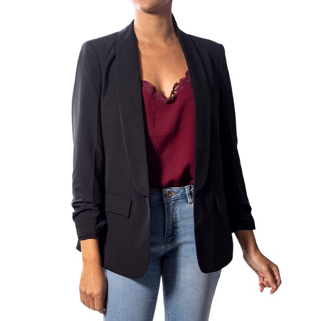 vero-moda-blazer-days-black-10186263-1