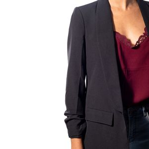 vero-moda-blazer-days-black-10186263-2