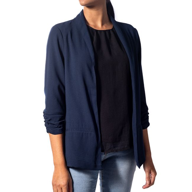 vero-moda-blazer-days-navy-10186263-1
