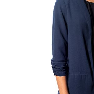 vero-moda-blazer-days-navy-10186263-2