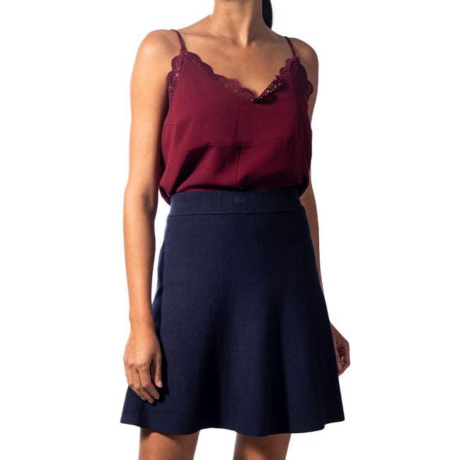 vero-moda-falda-navy-blazer-10171856-1