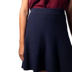 vero-moda-falda-navy-blazer-10171856-2