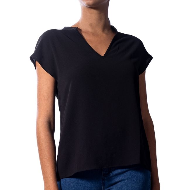 vero-moda-top-sasha-black-10196083-101
