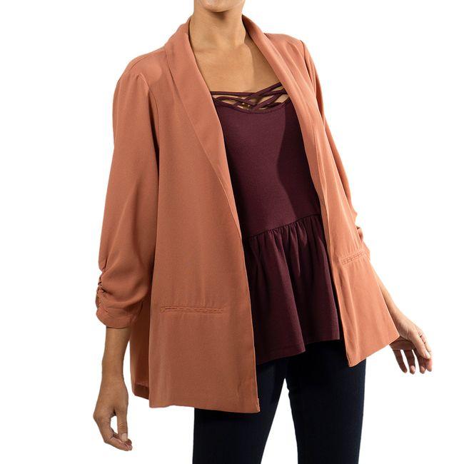 vero-moda-blazer-cedar-10167301-1