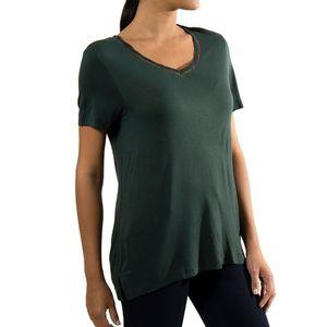 camiseta-sporta-glitter-green-10185488-1-2