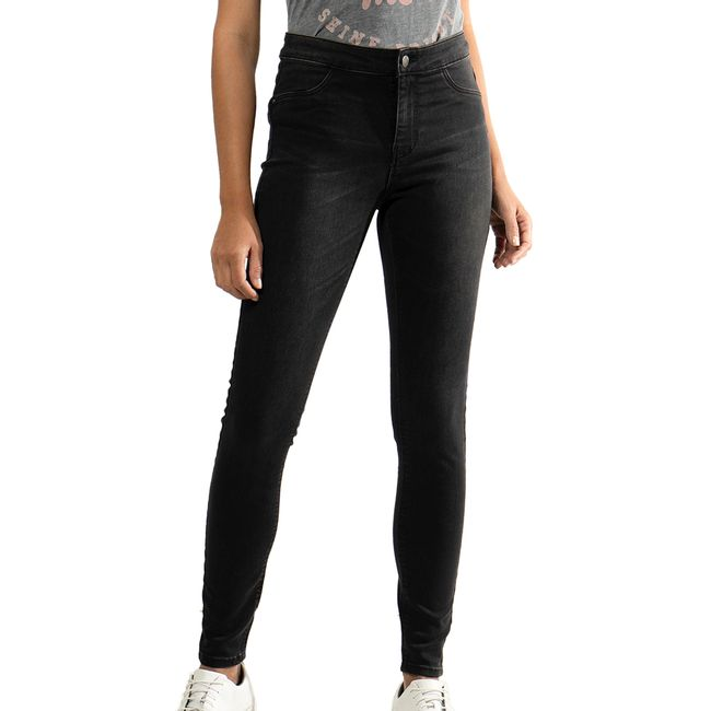 only-jeggins-ellag-grey-denim--15161196-1