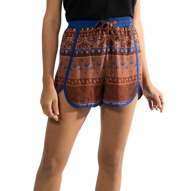 vero-moda-short-adobe-10168568-1