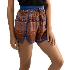 vero-moda-short-adobe-10168568-2