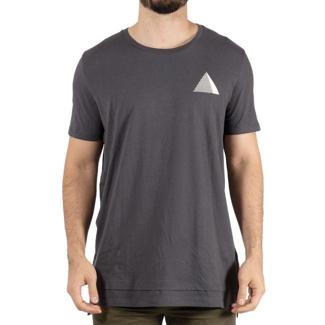 jack-and-jones-camiseta-asphalt-12120424-1