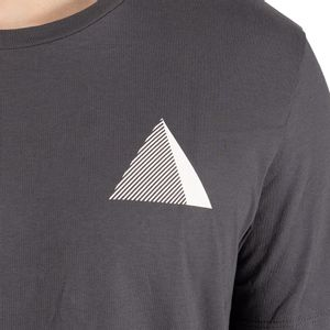 jack-and-jones-camiseta-asphalt-12120424-2
