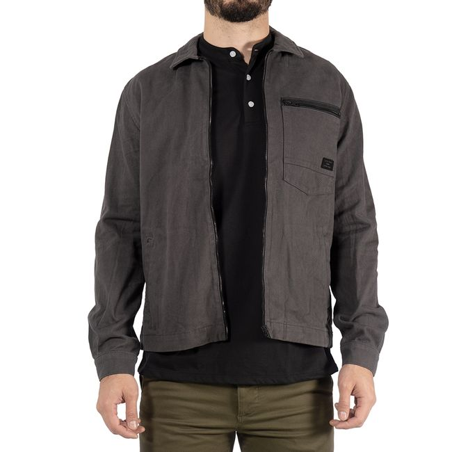 jack-and-jones-shirt-station-shacket-asphalt-12141814-1