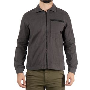 jack-and-jones-shirt-station-shacket-asphalt-12141814-2