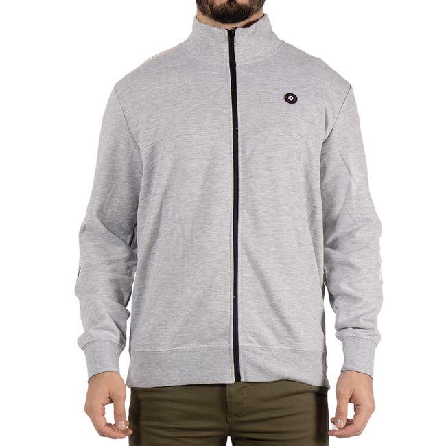 jack-and-jones-sweatshirt-fern-light-grey-12140125-1