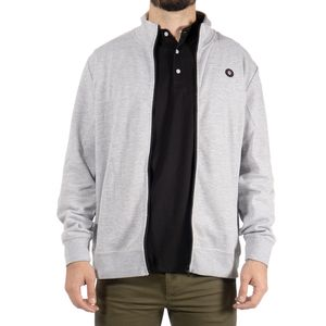jack-and-jones-sweatshirt-fern-light-grey-12140125-2