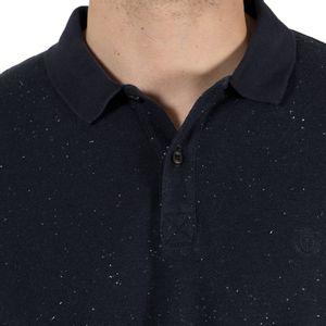 selected-polo-aro-dark-sapphire-16059731-2