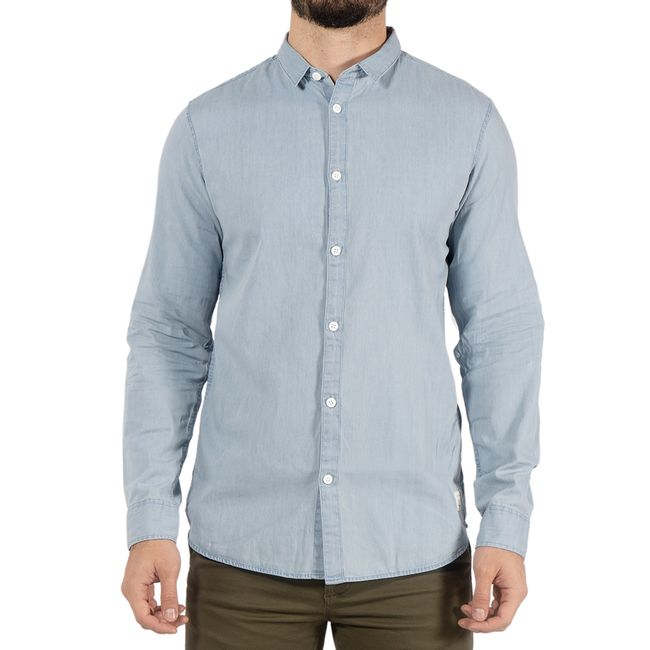 jack-and-jones-camisa-oyster-mushroom-12120739-1
