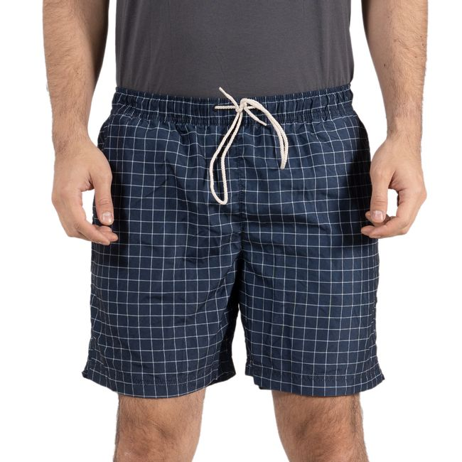 selected-swimshorts-heritage-16059740-1