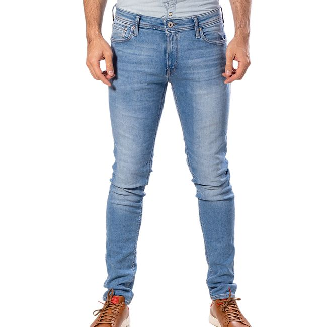 jack-and-jones-jean-blue-denim-12115776-1