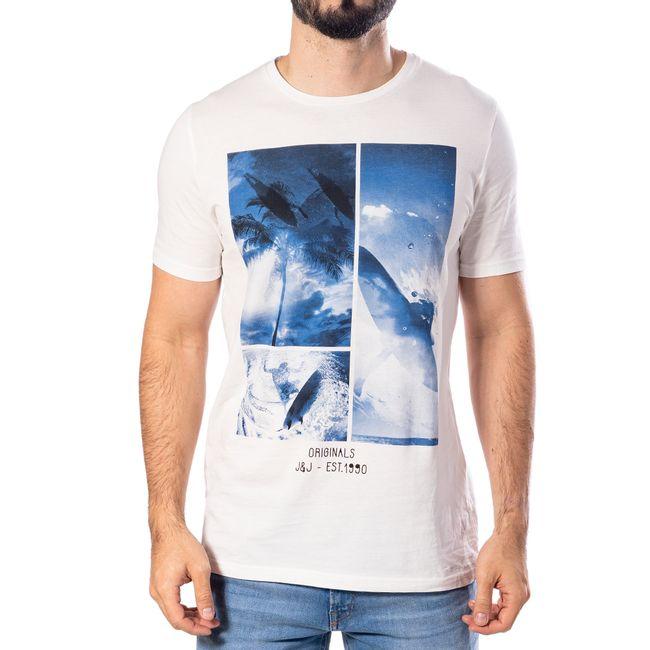 jack-and-jones-camiseta-cloud-dancer-12120934-1