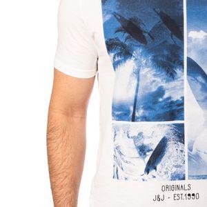 jack-and-jones-camiseta-cloud-dancer-12120934-2