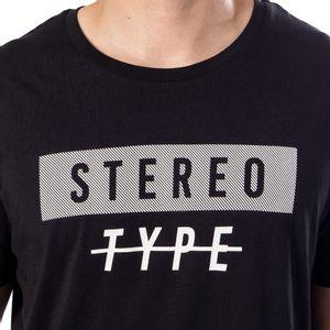 jack-and-jones-camiseta-stereo-type-12120424-2
