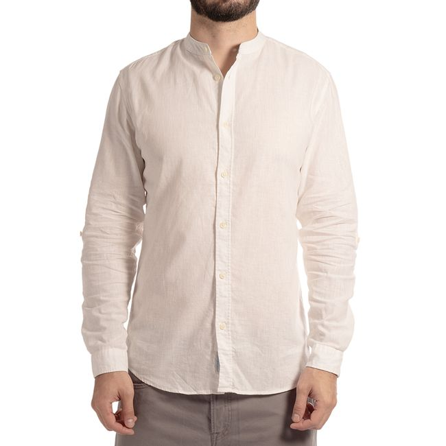jack-and-jones-camisa-lino-12121047-1