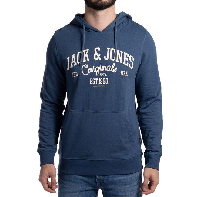 jackjones-hoodie-ensign-azul-12120917-1