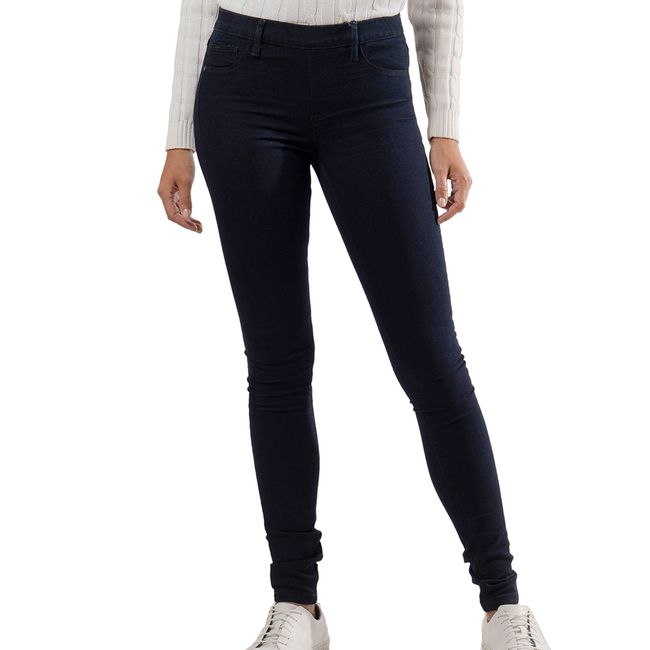 only-jeans-fame-azul-oscuro-15139639-1