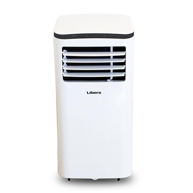 libera-aire-acondicionado-portatil-12000-btu-lb-ac12000-1