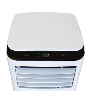 libera-aire-acondicionado-portatil-12000-btu-lb-ac12000-2