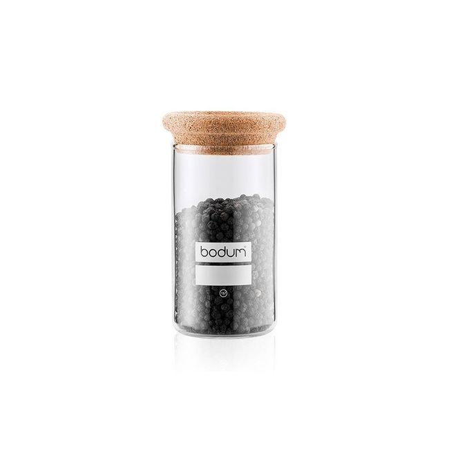 bodum-contenedor-de-vidrio-0.25l-8oz-8525-109-2-1