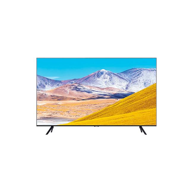 samsung-televisor-crystal-UHD-65-22-10179479-1