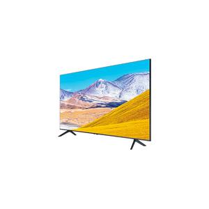 samsung-televisor-crystal-UHD-65-22-10179479-2