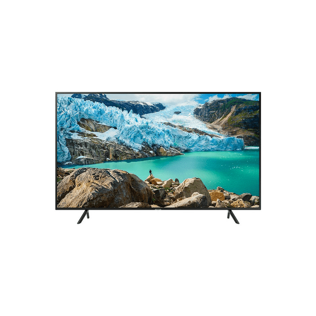 "samsung-televisor-crystal-43""-4K-UHD-0174173-1"