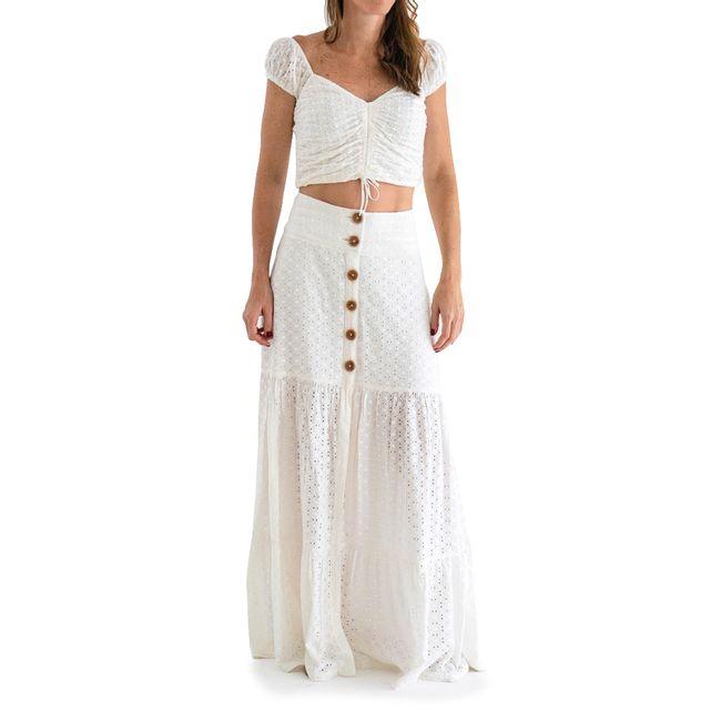 ines-blusa-blanco-lem-ss21-02-1