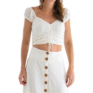 ines-blusa-blanco-lem-ss21-02-2