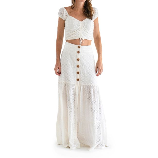 dayana-falda-blanca-lem-ss21-03-1