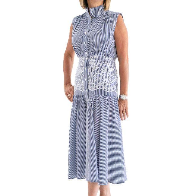 elisa-vestido-lem-ss21-04-1