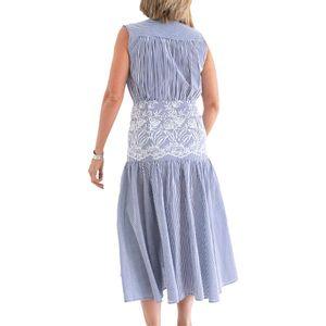 elisa-vestido-lem-ss21-04-2