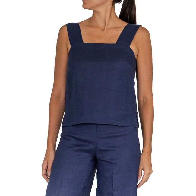 gema-blusa-azul-lem-ss21-05-1